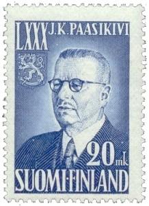JK-Paasikivi-1950